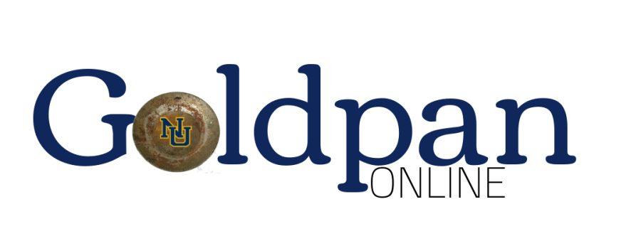 LOGO Goldpan fix 2
